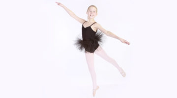 jazzballet balletschool jazzdance balletles theaterdans ballet musicaldans Nijverdal